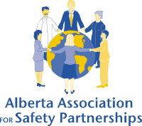 explore alberta association for safety partnerships