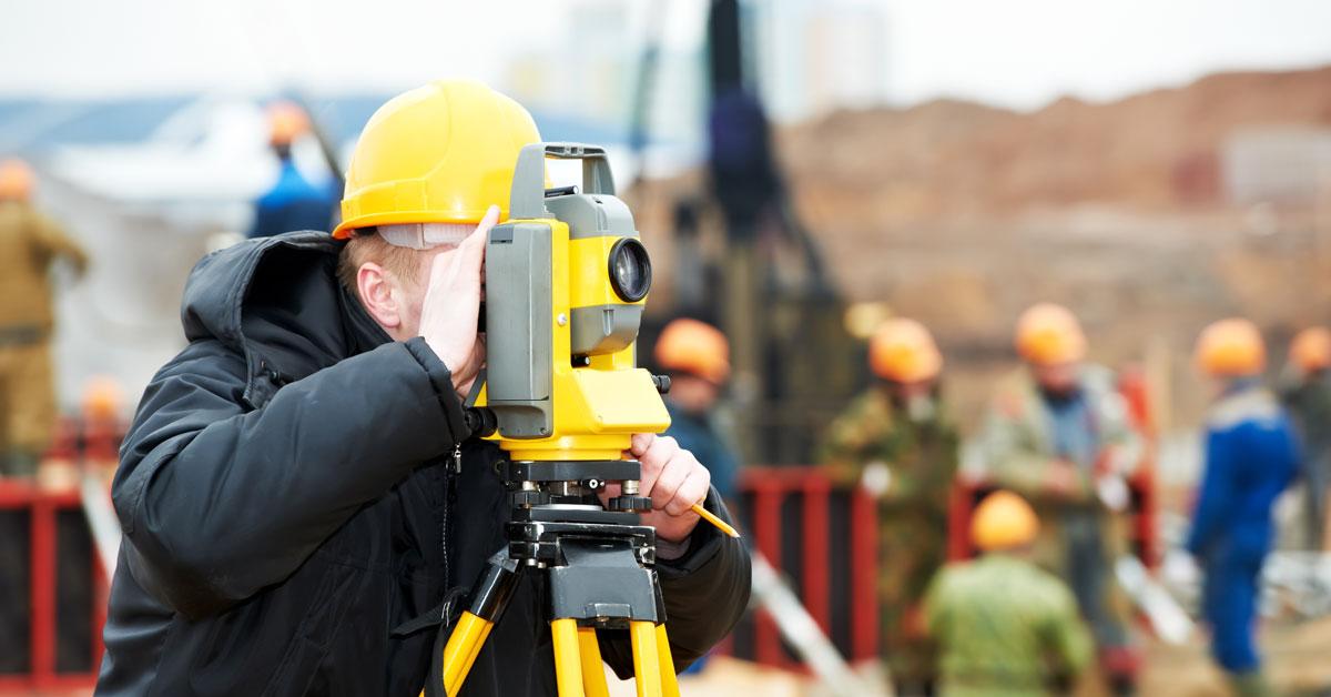Explore Oil & Gas Surveys
