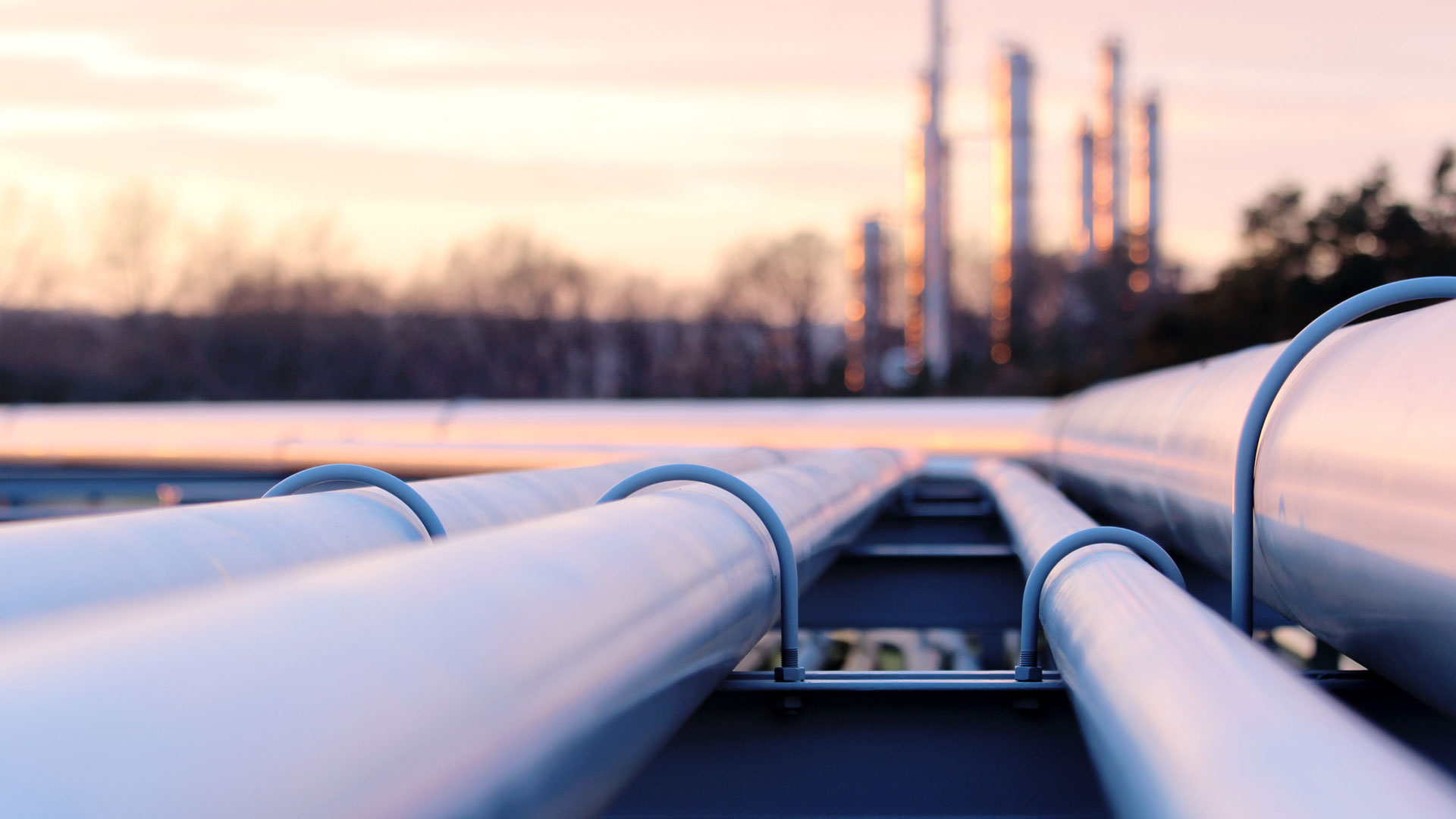 Pipeline Integrity Manual