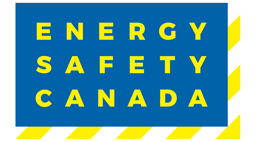explore partnerships Energy Safety Canada